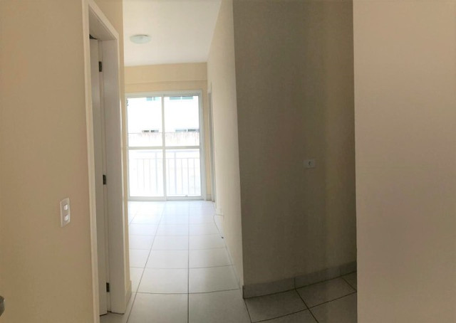 Apartamento com 1 dormitório e 1 vaga de garagem ? Bairro São Francisco - Foto 5