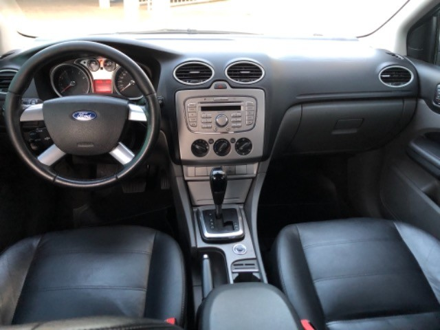 Ford focus 2.0 se plus  - Foto 9