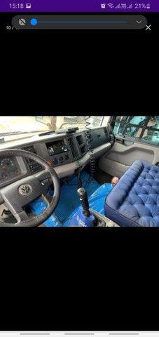 Caminhão 24250 - Foto 10