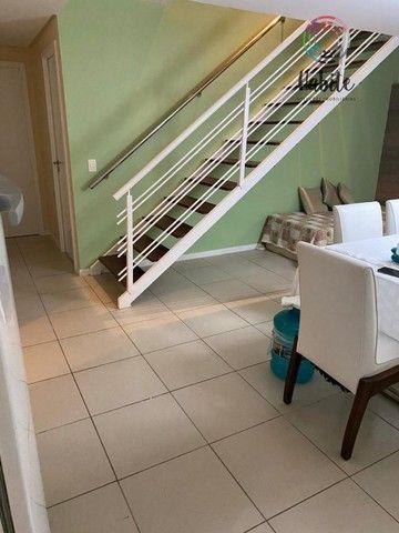 Apartamento Cobertura para Venda em Porto das Dunas Aquiraz-CE - Foto 14
