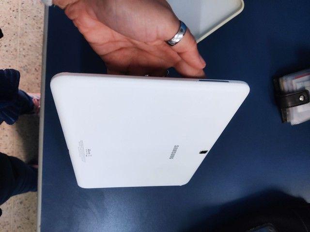 "Samsung Tab 4 10""1 - Foto 4"