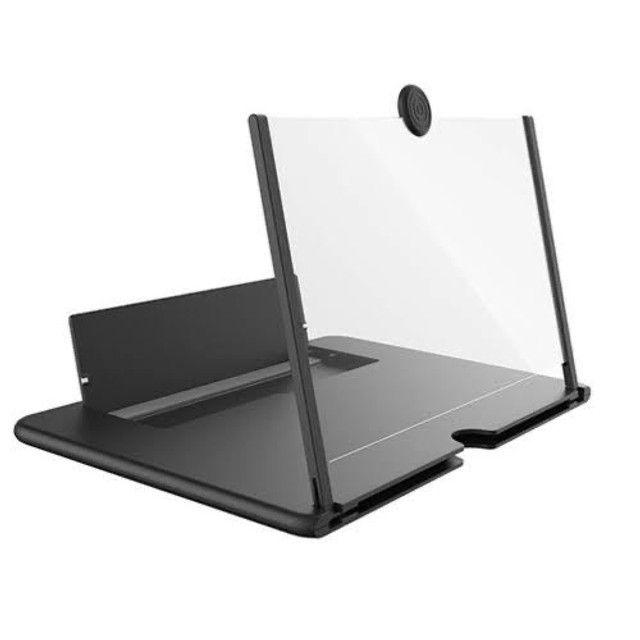 Ampliador de tela 3D - Foto 3