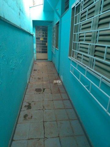 Aluga-se Casa no Jardim Paulistano  - Foto 18