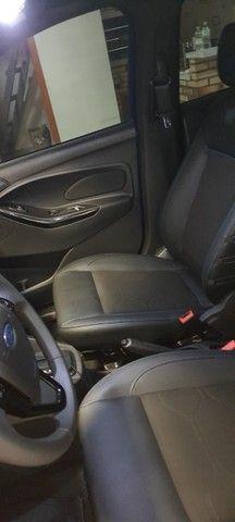 Ford ka 100 anos 1.5 140cv aut. Completo. - Foto 5