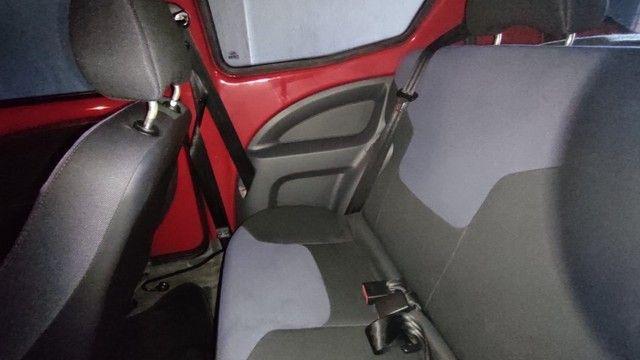 Vendo de Ford Ka 2012 - Foto 4