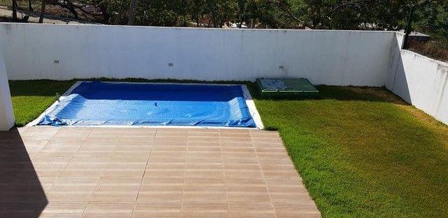 Casa Modelo - Foto 16