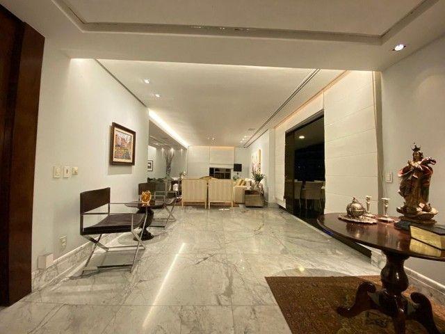 Ed. Centurion - 300 m² - Umarizal - Foto 3