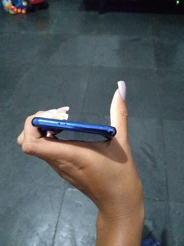 Xiaomi MI 9SE - Foto 4