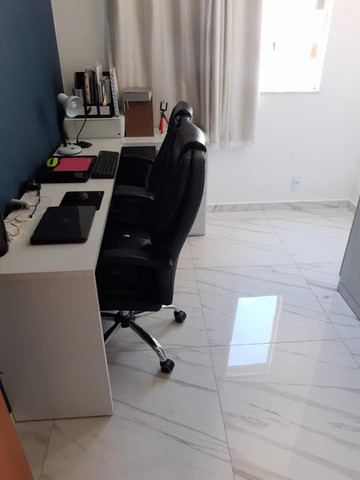 A RC+Imóveis vende excelente apartamento a 5 minutos do centro de Três Rios-RJ - Foto 12