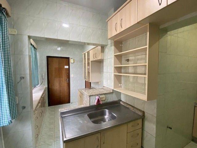 VENDA   Apartamento, com 3 quartos em CENTRO, MARINGÁ - Foto 11