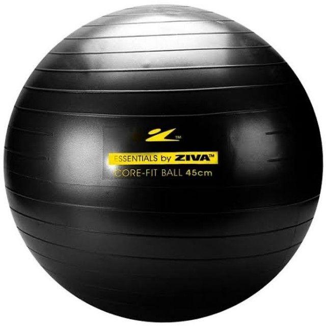 Bola de Pilates Ziva 65 cm