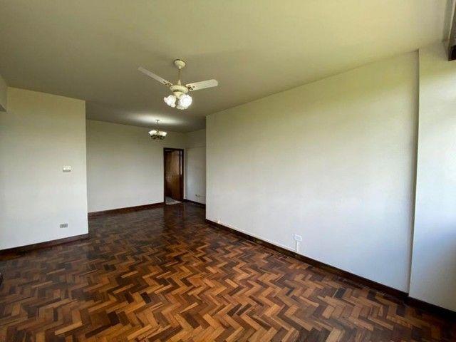 VENDA   Apartamento, com 3 quartos em CENTRO, MARINGÁ - Foto 5
