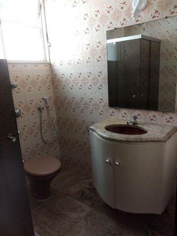 Charmoso apartamento à venda no São Lucas - direto com a proprietária - Foto 6