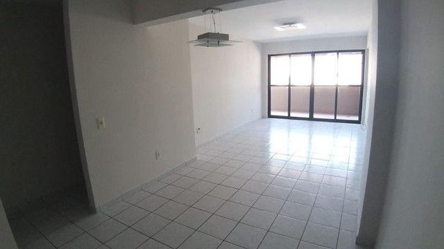 Apartamento para vender em Manaira perto da praia  - Foto 6