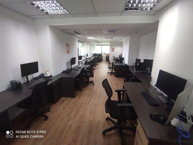 Sala Comercial - Foto 9