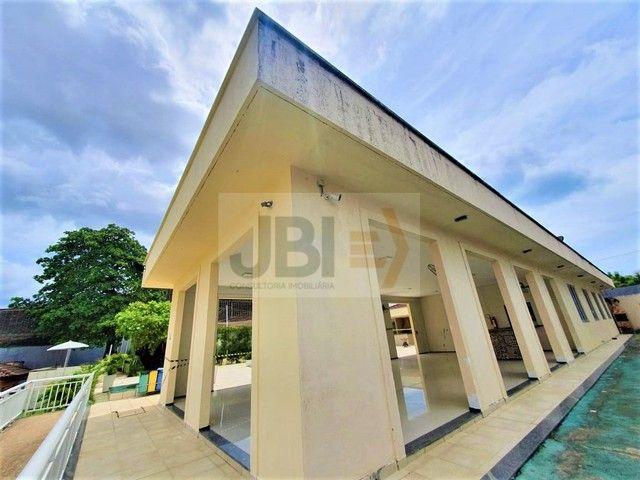 Condomínio Viver Clube, Apartamento à venda em Fortaleza/CE - Foto 9