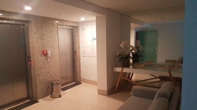 MD I Apartamento com 2 quartos (Edf. Mirante Classic) I proximo ao shopping recife - Foto 7