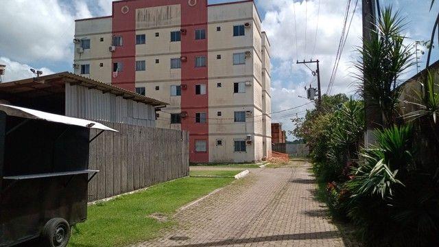 Apartamento Flores do Campo - Foto 10