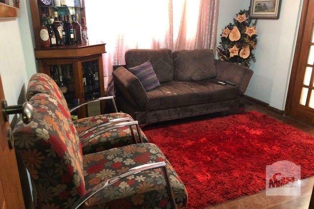 Apartamento à venda com 3 dormitórios em Padre eustáquio, Belo horizonte cod:324147 - Foto 4