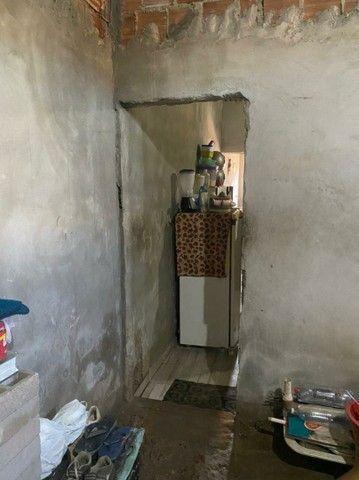 Vendo casa em Maranguape 1 - Foto 6