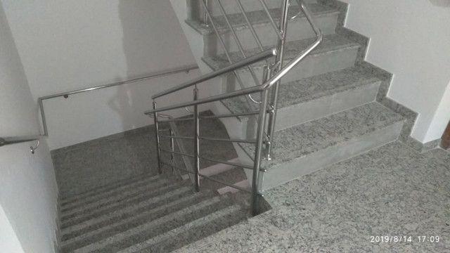 Apartamento B. Caravelas. COD A203. 2 qts/suíte, elevador,69 m². Valor 200 mil - Foto 13