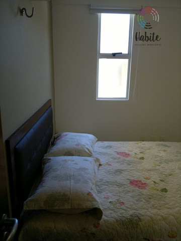 Apartamento Padrão para Aluguel em Porto das Dunas Aquiraz-CE - Foto 13