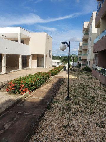 Ágio Apartamento Cond. Solaris Rio Timon - Foto 19