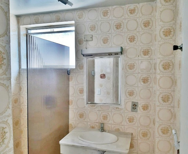 [AL2919] Apartamento com 2 Quartos. Em Boa Viagem !! - Foto 16