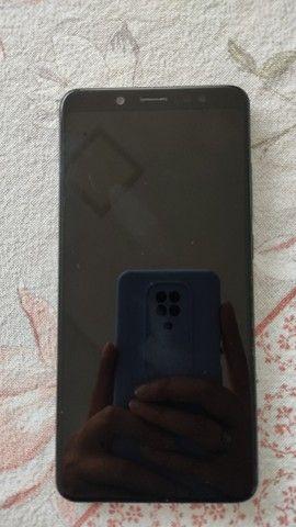 Xiaomi redmi note 5 usado - Foto 3