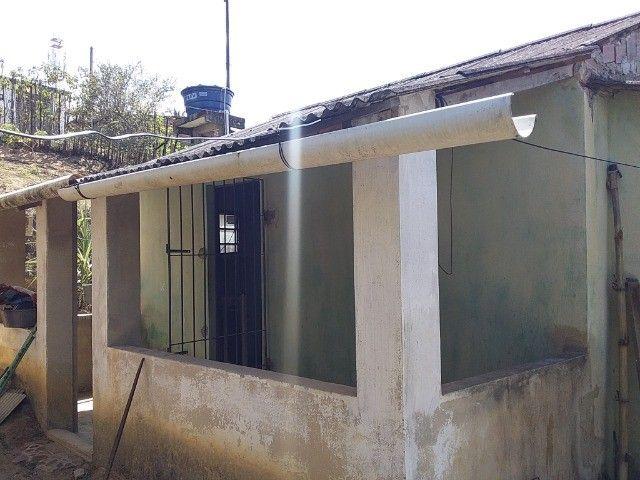 Vende-se esta casa no Alto da Sudene - Foto 2