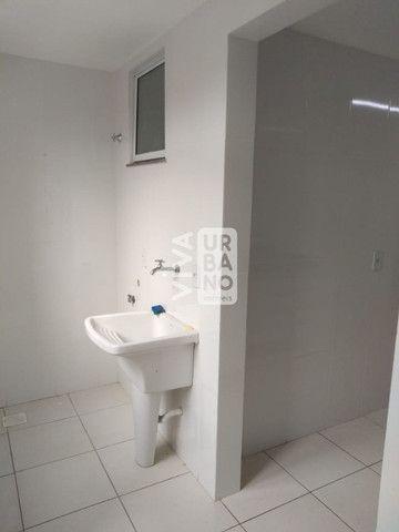 Viva Urbano Imóveis - Apartamento no Jardim Amália/VR - AP00458 - Foto 10