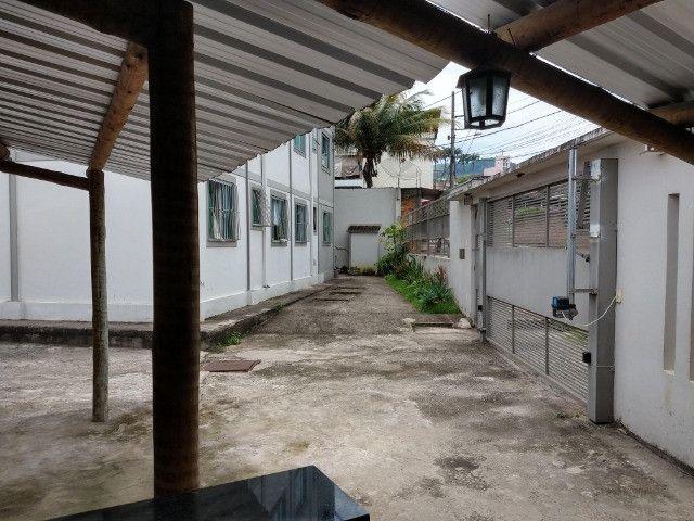 Você encontrou um ótimo apartamento em Timóteo/MG! - Foto 19