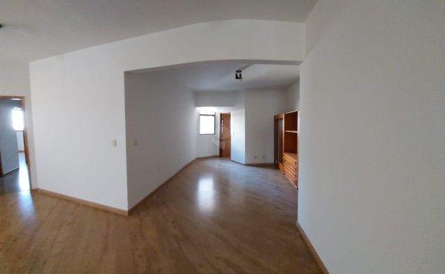 Apartamento à venda com 3 dormitórios em Centro, Campo grande cod:BR3AP12853 - Foto 20