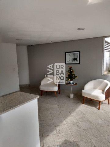 Viva Urbano Imóveis - Apartamento no Jardim Amália/VR - AP00458 - Foto 14