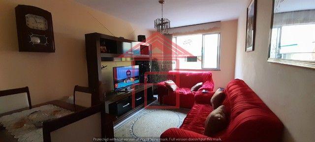 Casa Triplex 02 quartos em Inhaúma - Foto 3
