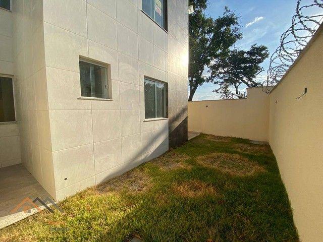 Apartamento com área privativa 3 quartos sendo 01 com suite à venda, 225 m² por R$ 420.000 - Foto 19