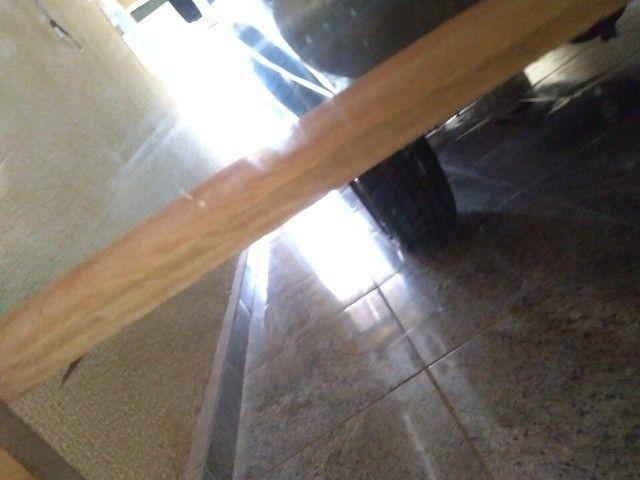 vidro parabrisa temperado C10 72 - Foto 2