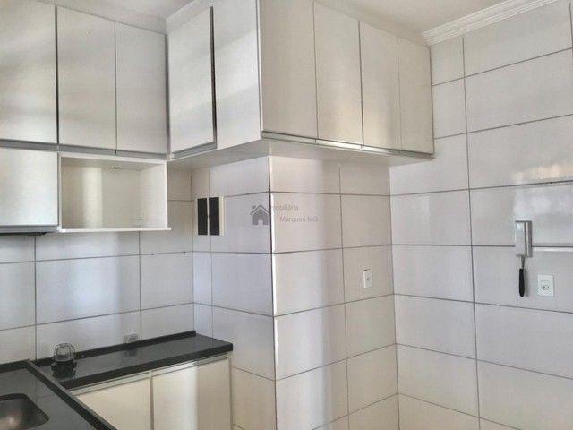 Apartamento para alugar com 3 dormitórios em Europa, Contagem cod:92785 - Foto 18