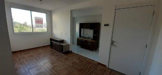 PORTO ALEGRE - Apartamento Padrão - PROTASIO ALVES - Foto 5