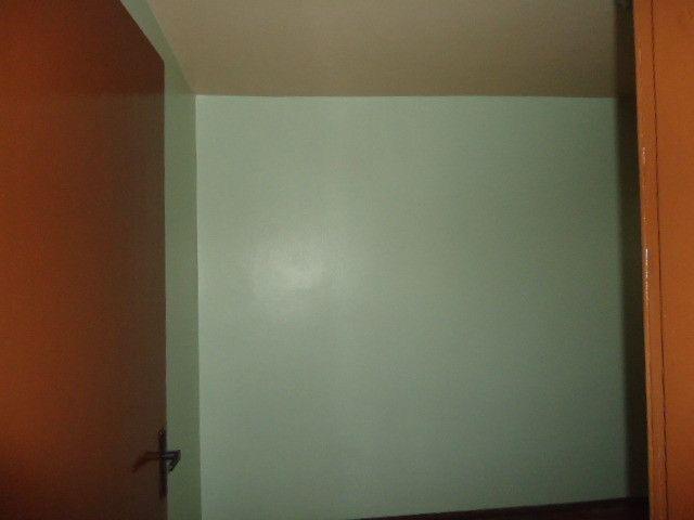 (AP2467) Apartamento para locação no BNH Aliança, Santo Ângelo, RS - Foto 11