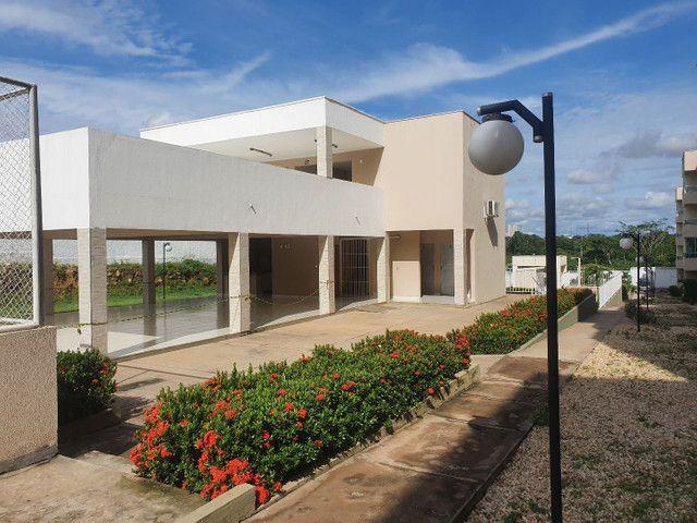 Ágio Apartamento Cond. Solaris Rio Timon - Foto 16