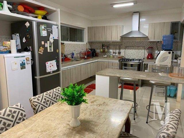 Casa com 6 dormitórios à venda, 450 m² por R$ 900.000 - Jardim Atlântico - Olinda/PE - Foto 16