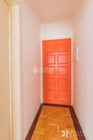 Apartamento à venda com 2 dormitórios em Petrópolis, Porto alegre cod:325326 - Foto 4