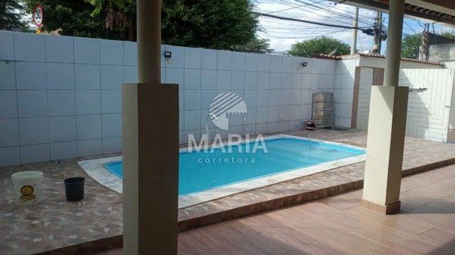 Casa solta á venda no centro da cidade de Gravatá/PE!! codigo: 3053 - Foto 17