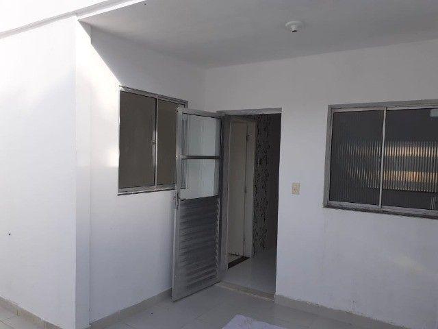 casa térreo para venda, na rua simões filho 372, Kennedy cidade  Alagoinhas - Bahia - Foto 7