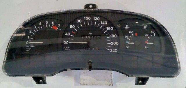 Painel de Instrumentos Chevrolet Vectra 94 a 97