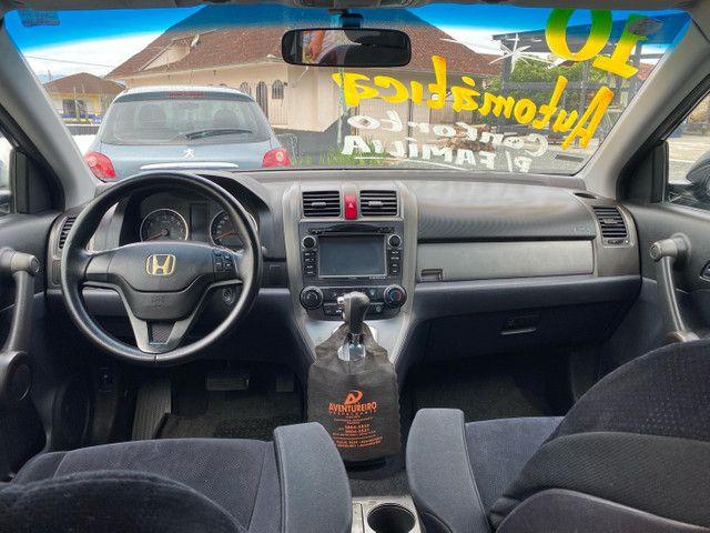 Honda crv - Foto 5