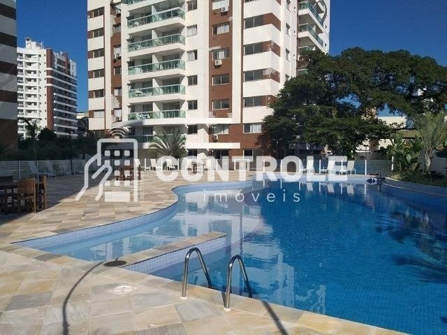 (La) Planta de 4 quartos, revertido em 3 quartos, bairro Barreiros! Conheça - Foto 6