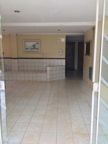 Alugo apartamento 3 quartos terra nova residencial rubi  - Foto 13