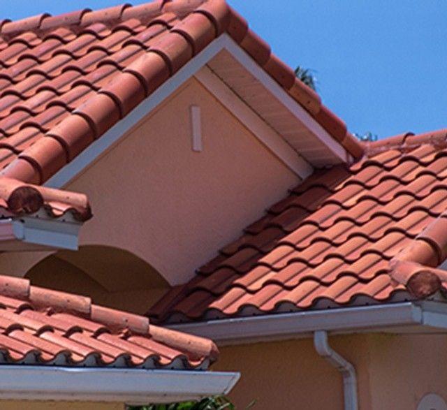 Consertos residenciais  - Foto 3